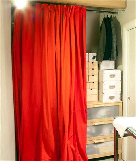 cabina armadio low cost come progettare una cabina armadio low cost donna moderna