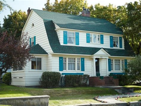 gambrel house plans 2018 home comforts