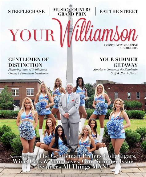 bayside passions bayside summers book 2 volume 2 books summer 2014 by your williamson a community magazine issuu