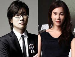Seo taiji lee ji ah marriage counseling