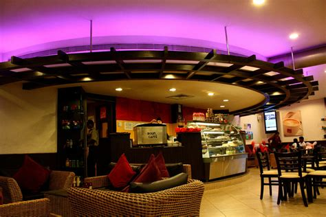 store layout of cafe coffee day cross cultural exchanges in imperial and global india