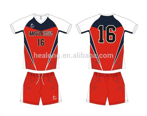 jersey design maker volleyball oem design volleyball jerseys uniforms buy volleyball