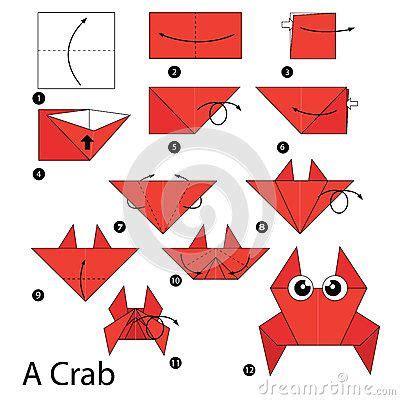 milhojas facil nata paso paso las 25 mejores ideas sobre origami para ni 241 os en