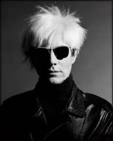10 facts about andy warhol every should ask