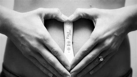 quanto bisogna aspettare per fare il test di gravidanza test di gravidanza quando farlo