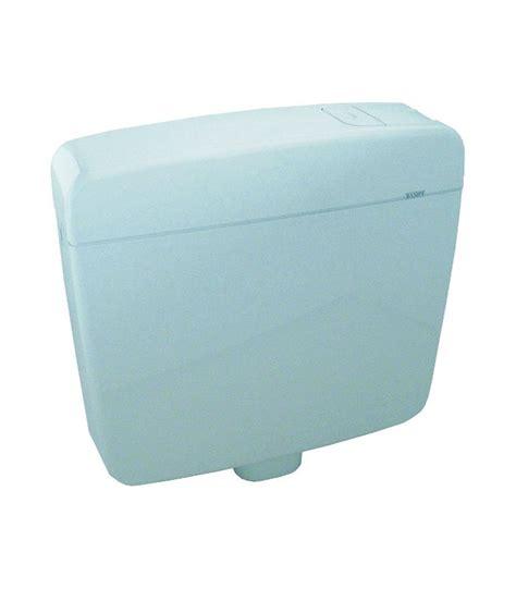 cassetta wc esterna cassetta wc esterna 2 tasti bi vela