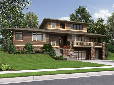 burbank house the burbank house plan of the week