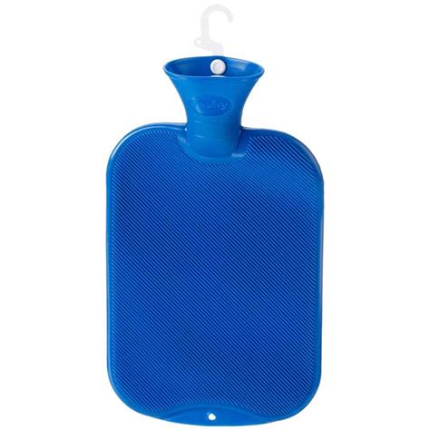 Water Bottle Heating Pads water pictures cliparts co