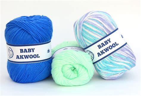 Benang Rajut Baby Akwool Pink Tua benang rajut baby akwool crafts