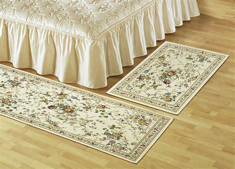 bader schlafzimmer br 252 cken und teppiche in verschiedenen farben teppiche