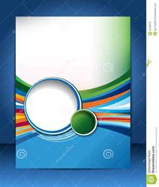 brochure background templates brochure design brochure design content background layout