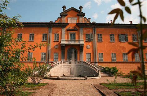 universita pavia orto botanico universit 224 di pavia giardini pavia pavia
