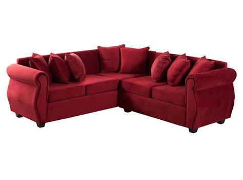 b 250 squeda sofas ripley cl