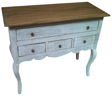 come fare mobili shabby chic shabby chic in stile moderno etnicart