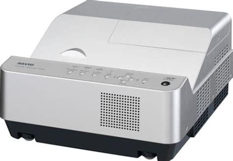 sanyo pdg dwl2500 l sanyo pdg dwl2500 dlp projector 2500 ansi lumens image