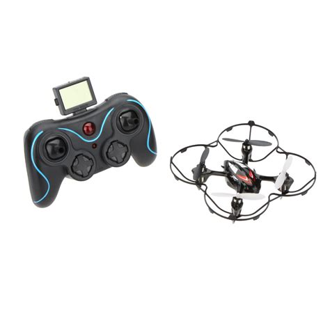 Rc Quadcopter Jjrc H6c 6 Axis Gyro 4 Ch With Hd jjrc h6c 2 4g 4ch 6 axis gyro rc quadcopter remote toys w 2mp moudle