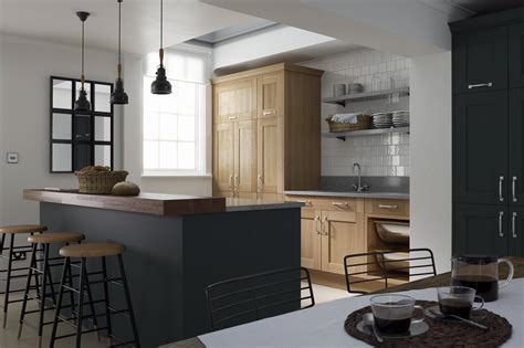 wren kitchen design wren kitchens the uk s number 1 kitchen retail specialist