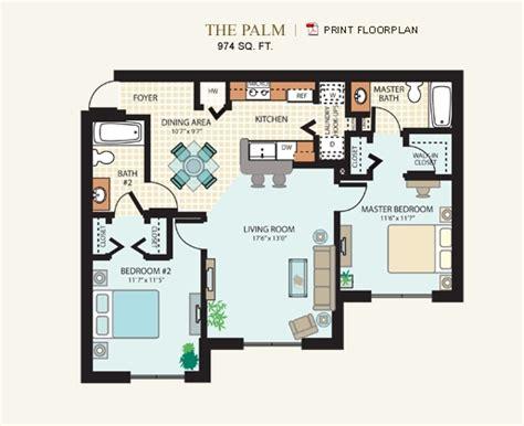 hunt club rentals tampa fl apartments com