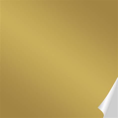 color dorado vinilos folies adhesivo por metro de color dorado