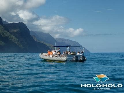 catamaran boat tours kauai holo holo kauai napali boat tours kauai did the
