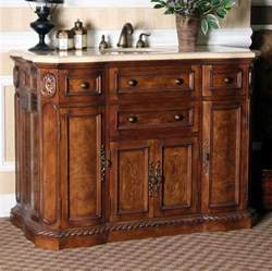 Furniture Vanity Bathroom Legion Furniture W5298 11 Antique Bathroom Vanity