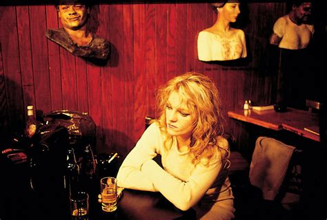 nan goldin the ballad 1597112100 99 objects elisabeth sussman on the ballad of sexual