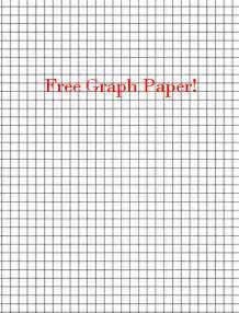 Kitchen Design Graph Paper Free Online Graph Grid Paper Pdfs 187 Curbly Diy Design