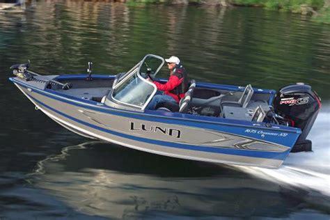 lund boats missouri smithville marine lund boats autos post