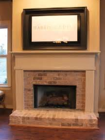 remodel a fireplace decocurbs amazing home interior design