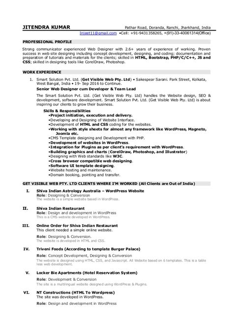 how to update my resume best business template how to update my resume best business template