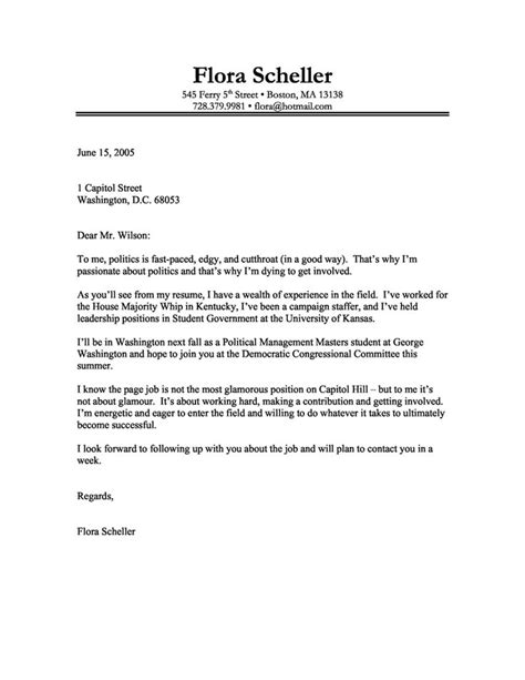 Explanation Letter In School 17 Best Ideas About Exles Of Cover Letters On Resume Cover Letter Exles