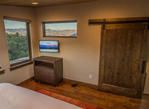 Cing Cabin Rentals by Large Cabin Rentals Family Cabin Rentals Royal Gorge