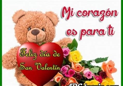 imagenes con frases lindas del dia de san valentin imagenes con frases para el dia del amor y la amistad