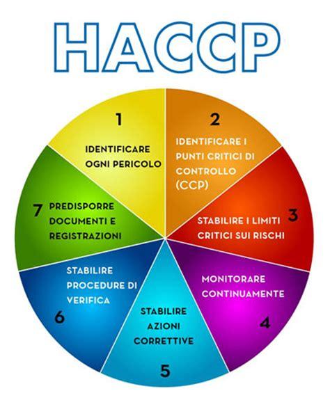 normativa haccp e igiene alimentare autocontrollo e haccp igiene alimenti roma 8108 roma