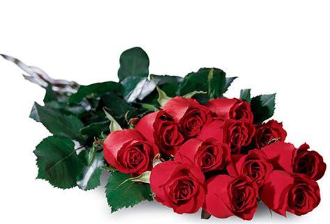 A Dozen Black Roses martinsville florist martinsville flowers