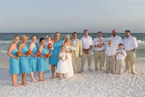 affordable florida weddings