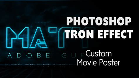 template after effects tron legacy free tron legacy logo text effect in photoshop creative8