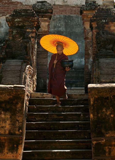 Bell Keong 163 best buddhism images on buddhism buddha and buddha statues