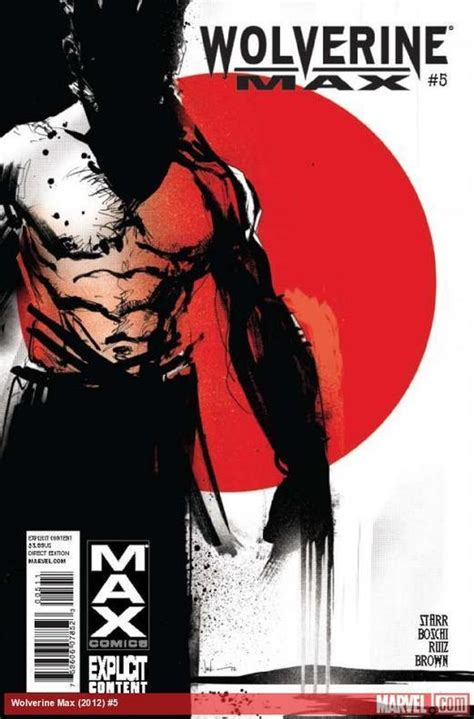 best book of 2013 the 24 best comic book covers of 2013 books