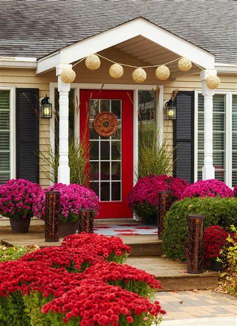 front door ideas paint colors  exterior wood door