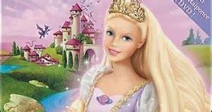 film barbie gratuit en ligne regarder barbie princesse raiponce 2002 film en ligne