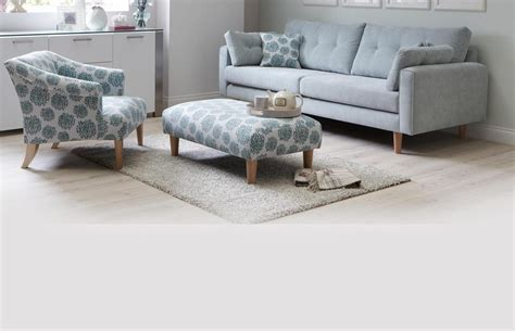 how to raise a sofa dfs inspire mums to raise money for children in need with