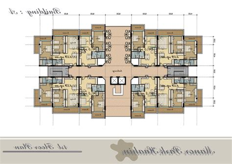 high rise apartment floor plans high rise apartment building floor plans beste awesome