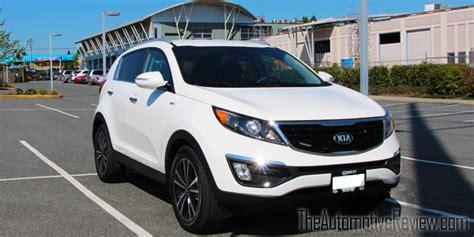 2015 kia sportage sx review 2015 kia sportage sx review the automotive review autos post