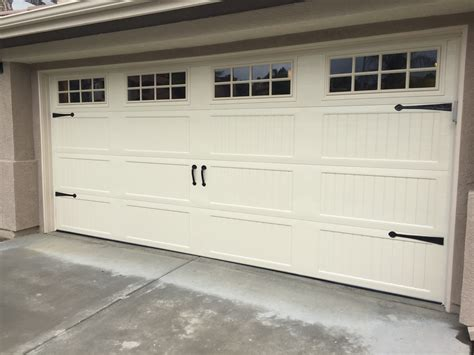 Overhead Garage Door Repairs Doorworks Overhead Garage Door Repair Co Lancaster California Ca Localdatabase