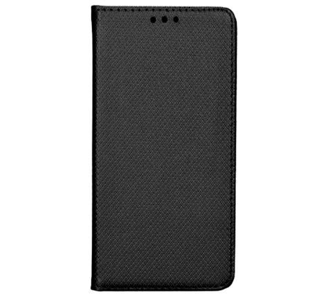 Samsung K Galaxy J3 Pro J330 Black samsung j3 kryty cochces cz