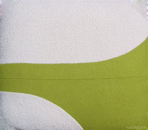 Goi Goi Pillow by Pillow Goi Maxbrute 59 Maxbrute Furniture Visualization