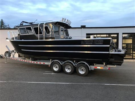 fishing boat dealers oregon boats for sale in gladstone oregon