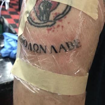 picture machine tattoo yelp picture machine tattoo 128 photos 273 reviews tattoo