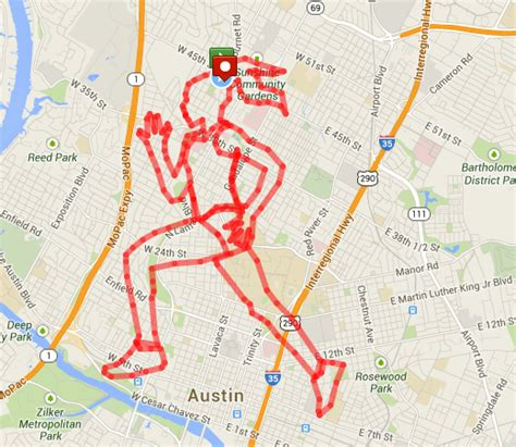 run map traveling here are 8 apps to help you get your workout in